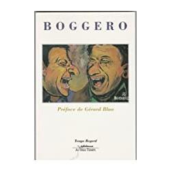 Boggero