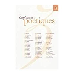 Confluences Poétiques 3