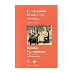 Conversions islamiques -...