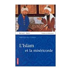 L'Islam et la Miséricorde