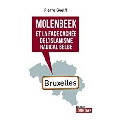 Molenbeek et la face cachée...