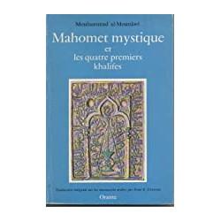 Mahomet mystique et les...