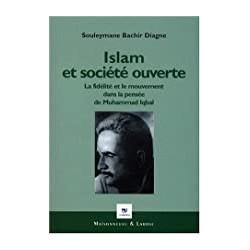 Islam et société ouverte....