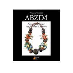 Abzim (Artisanat)