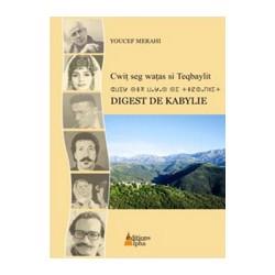 Digest de Kabylie
