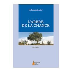 L'ARBRE DE LA CHANCE