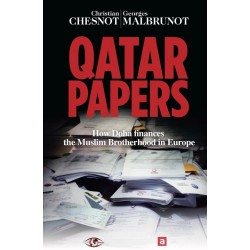 Qatar Papers How Doha...