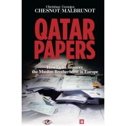 Qatar Papers How Doha...