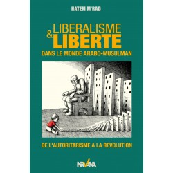 Libéralisme et liberté dans...