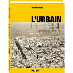 L'URBAIN EN TUNISIE -...