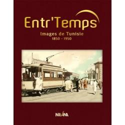 ENTR'TEMPS - IMAGES DE LA...