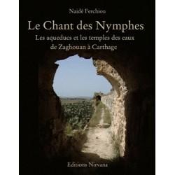 LE CHANT DES NYMPHES - LES...