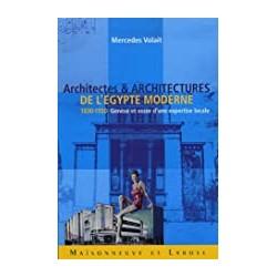 Architectes et...