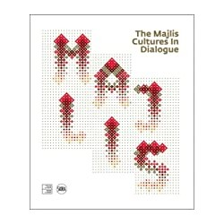 The Majlis : Cultures in...