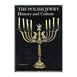Polish Jewry: History and...