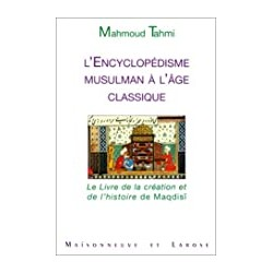 L'ENCYCLOPEDISME MUSULMAN A...