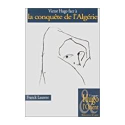 Victor Hugo face à la...