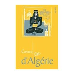 Contes d'Algérie Voisin