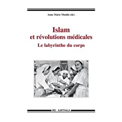 Islam et révolutions...