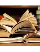 Frensh Books
